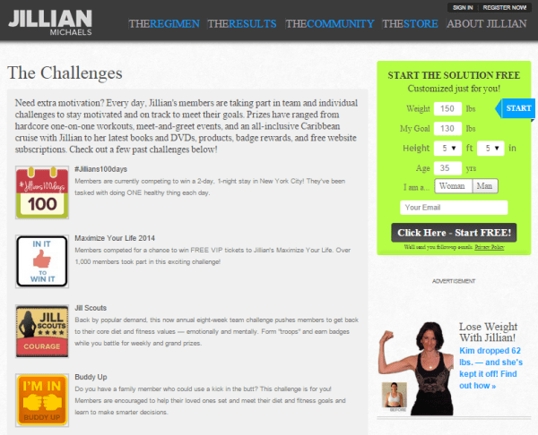 gamification 9