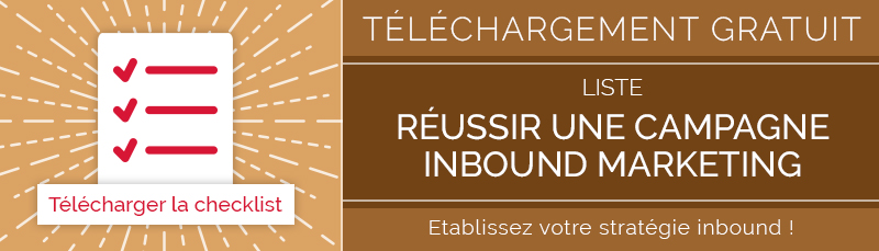 Fichier gratuit - Réussir sa campagne Inbound marketing - Rectangle