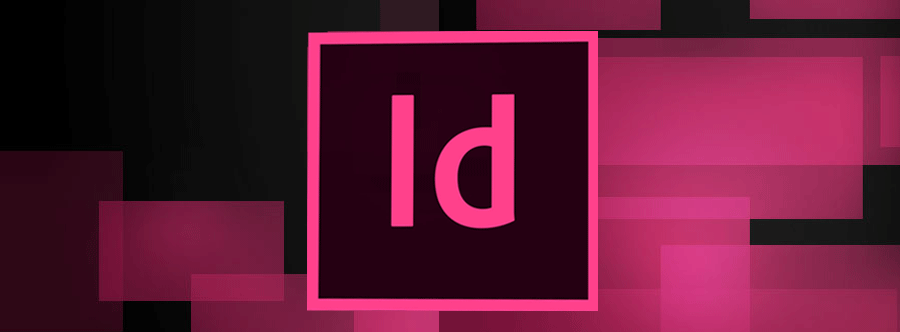 Raccourcis clavier PAO - Indesign - Http5000