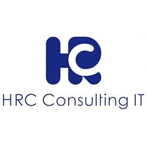 HRC Consulting - http5000