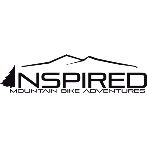 Inspired Mountain Bikes Adventures - http5000