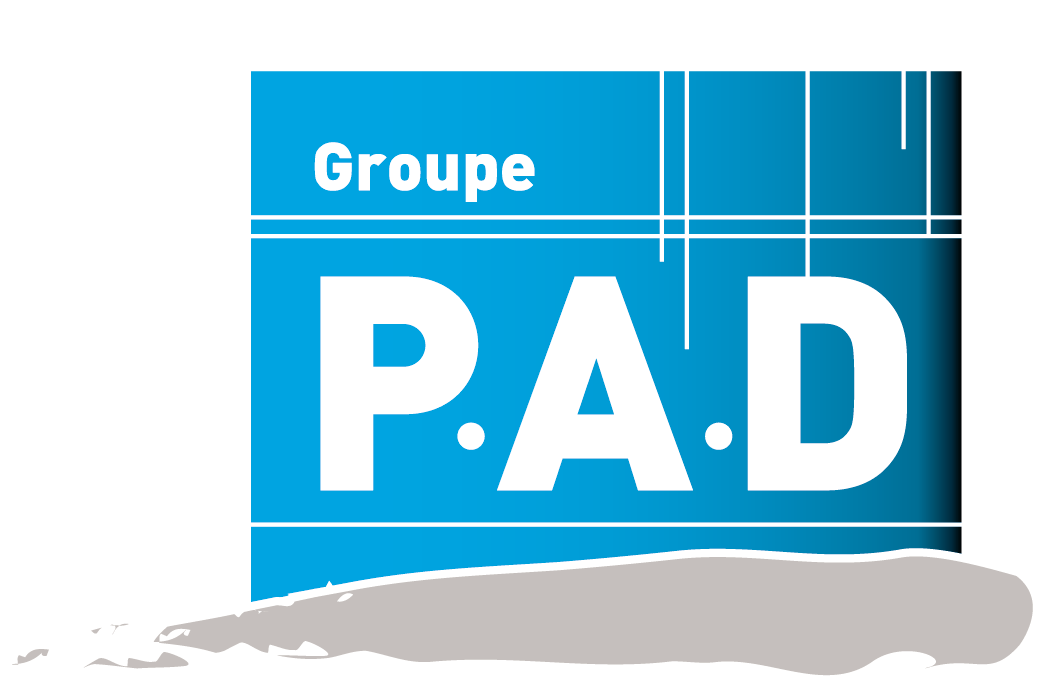 Groupe_PAD - http5000