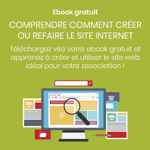 https://http5000.com/inbound-marketing/comprendre-comment-creer-ou-refaire-le-site-internet-ideal-de-son-association/