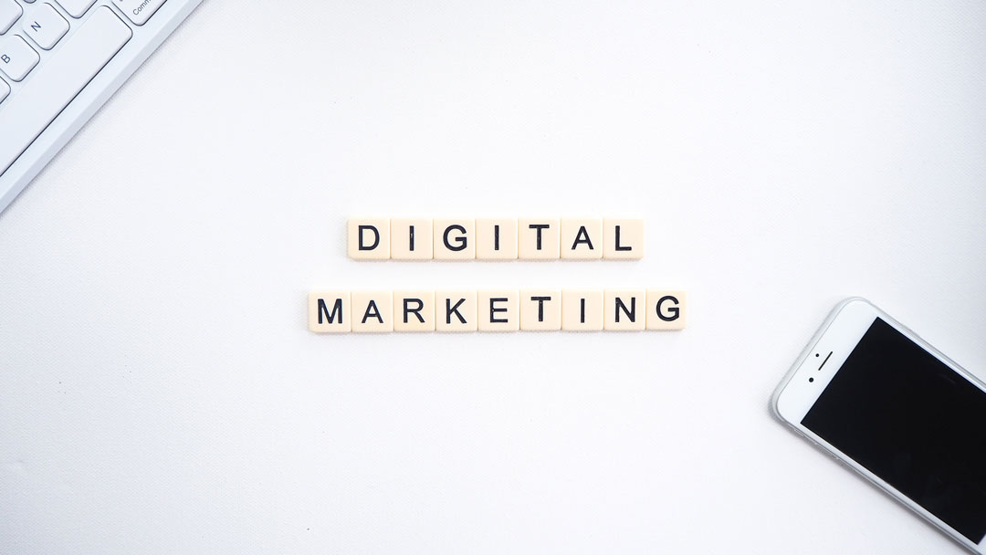 Start-up : 3 raisons d'externaliser son marketing digital